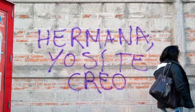 1510854845_929530_1510856089_noticia_normal.jpg