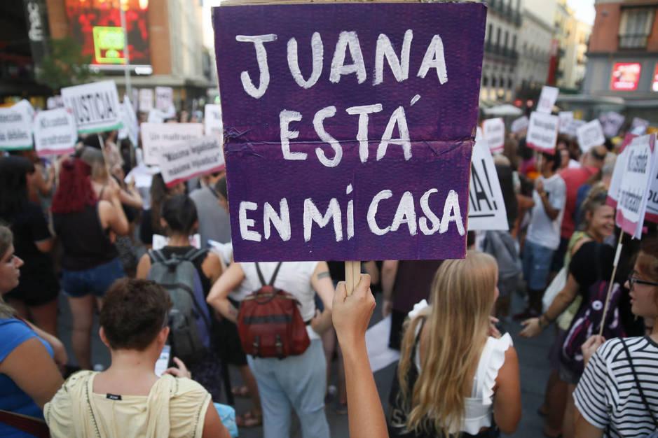 Juana Rivas, Maltrato, Derecho. Violencia de Género, Violencia Machista, leyes españolas, derecho internacional, ley, derecho