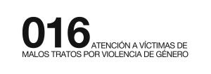 feminismo, mujeres en lucha, violencia de género, 016, maltrato, teléfono, ministra de sanidad