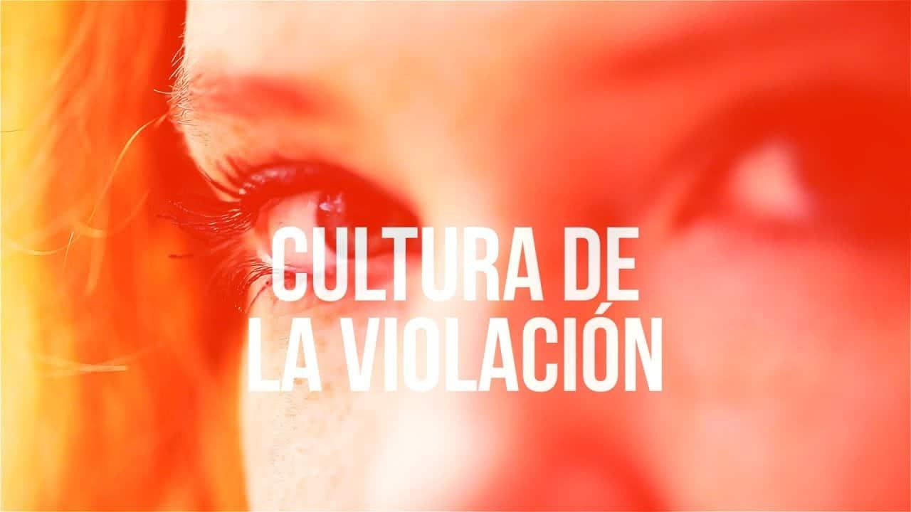 Cultura-de-la-violacion.jpg