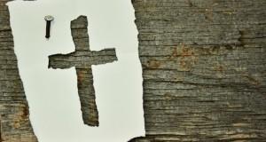 feminismo, mujeres en lucha, religión, semana santa, iglesia
