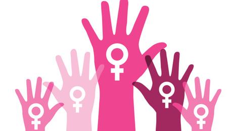 feminismo, mujeres en lucha, machirulo, discusión