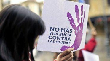 mujeres en lucha, feminismo, machismo, asesinatos machistas, violencia de genero, pacto de estado, 016, gobierno, presupuestos generales